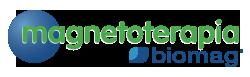 Logo-Biomag-200px